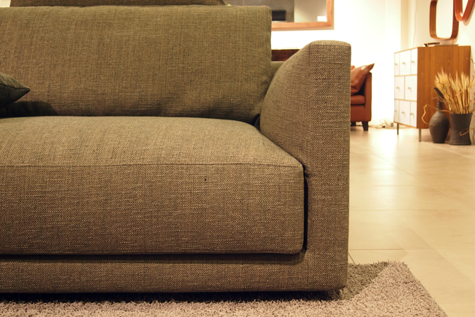 """Bristol""Sofa"