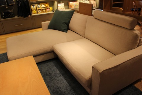FBcouch