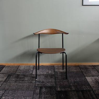 心地よい椅子を探して・・・